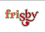 pizzeria-gastronomia-frisby-olbia