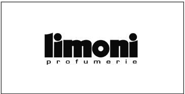 limoni-profumerie-olbia