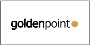 negozio-abbigliamento-intimo-golden-point-olbia