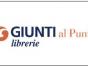libreria-giunti-al-punto-olbia