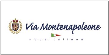 negozio-abbigliamento-via-montenapoleone-olbia