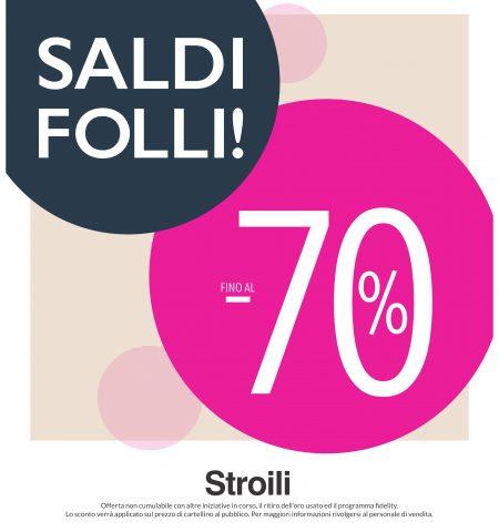 35,5x40,3 SALDIFOLLI_FINO70-1