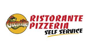 pizzeria-ristorante-self-service-crocodile-olbia