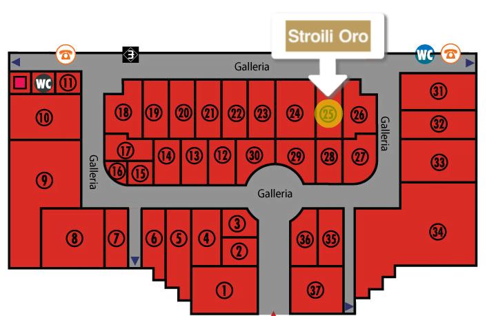 mappa-indirizzo-negozio-gioielleria-stroili-oro-olbia