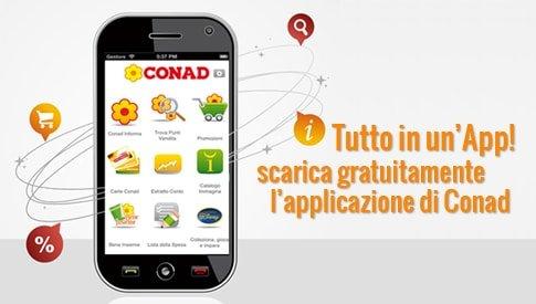 app-conad