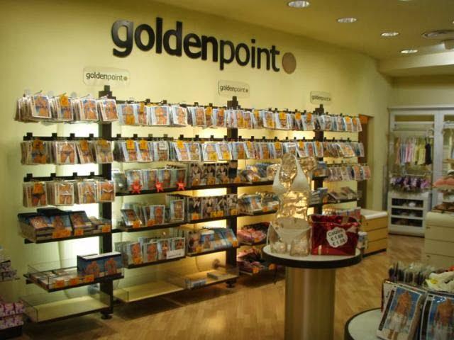 negozio abbigliamento intimo olbia goldenpoint