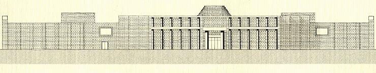 prospetto-facciata-centro