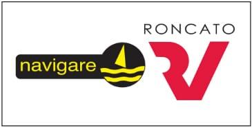 Navigare-Roncato