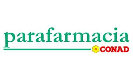Parafarmacia Conad